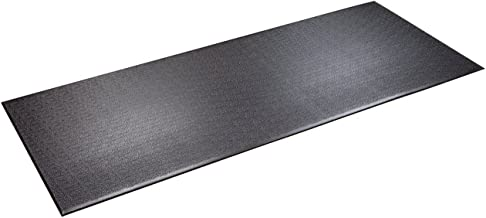 product image for SuperMats Home Treadmill Mat