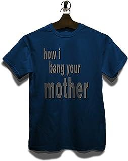 Amazon.es: como conoci a vuestra madre: Ropa