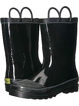Kids rain boots + FREE SHIPPING