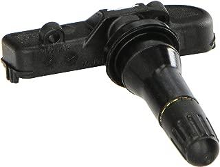 Motorcraft TPMS12 Remote Tire Pressure Sensor