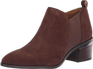 Franco Sarto Women's Arden Ankle