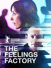 The Feelings Factory