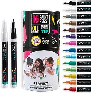 Best artists paint pens Reviews