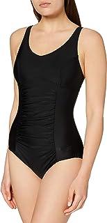 Speedo Women's Vivienne Clipback One Piece' Swimsuit