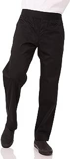 Men's Lightweight Slim Pant