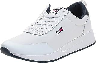 Tommy Jeans FLEXI MIX RUNNER SNEAKER mens Sneaker
