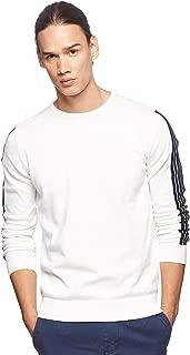 OVS Men's 191JMPSUAK-442 Sweater