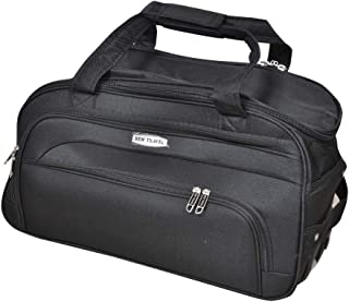 NEW TRAVEL Luggage 1 pic size 21 inch soft C1001-21