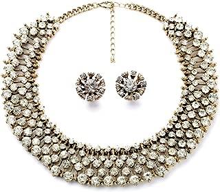 Best zara choker necklace Reviews