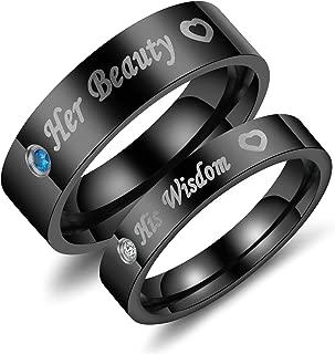Best cummins wedding ring Reviews
