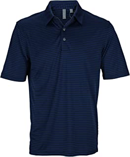 Best ashworth shirts for mens Reviews