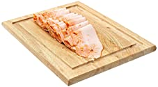 Dietz & Watson Sliced Buffalo Chicken Breast, 0.5 lbs