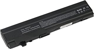 hp mini 5101 battery replacement