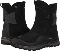 Winterterra Leather WP Boot