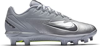 Men's Vapor Ultrafly Pro MCS Baseball Cleats