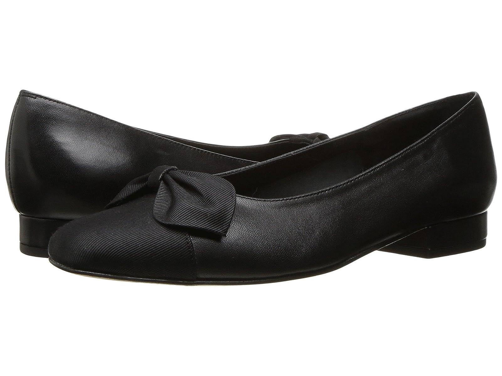 Vaneli FavorAtmospheric grades have affordable shoes