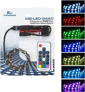 Best mg led lighting Reviews
