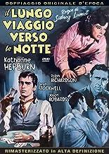 Il Lungo Viaggio Verso La Notte [Italia] [DVD]