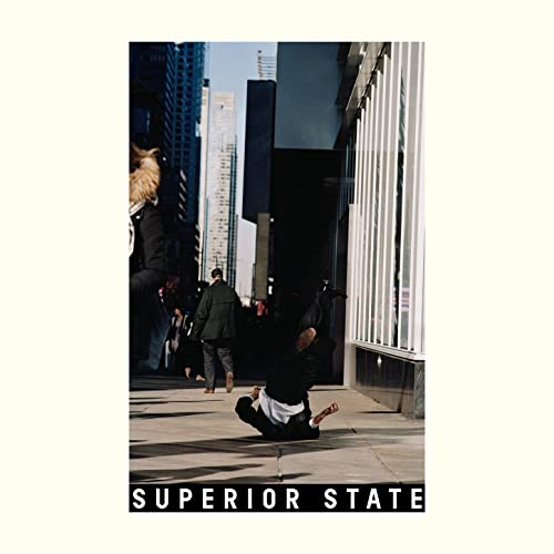 「rendez-vous superior state」の画像検索結果