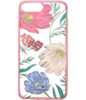 Kate Spade New York - Blossom Phone Case for iPhone® 8 Plus