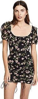 Women's Biscotti Mini Dress