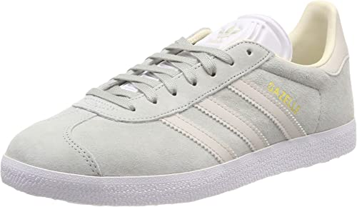 adidas Gazelle W, Chaussures de Fitness Femme: Amazon.fr ...