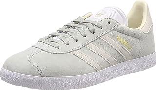 adidas Originals Gazelle W Shoes