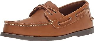 Tommy Hilfiger Men's Bowman Boat Shoe
