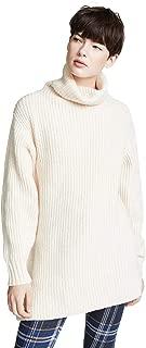 Women's Eleven Sweater