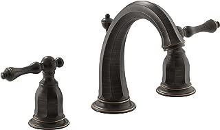 Best kohler lavatory faucet parts Reviews