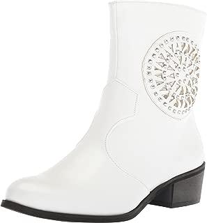 2 Lips Too Women's Too Kam Fashion Boot
