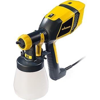 Wagner Control Spray 250