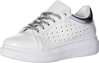 Yoki - Fashion Sneakers / Shoes
