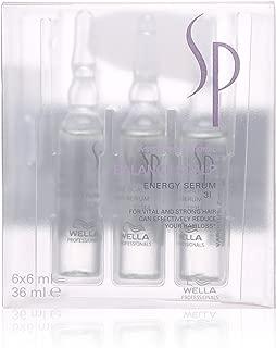 wella sp serum