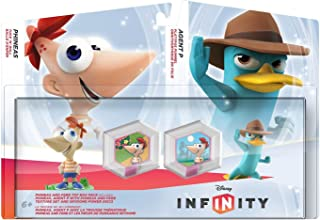 Best disney infinity phineas and ferb Reviews