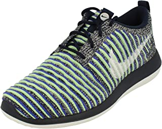 Química Bienes diversos cápsula  Amazon.com: Nike Womens Roshe Two Flyknit - Shoes / Women: Clothing, Shoes  & Jewelry