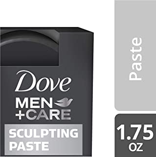 Best dove men's hair styling paste Reviews