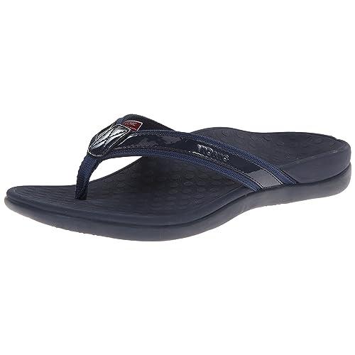 960c0c265df7a0 Women s Shoes Navy Sandals  Amazon.com