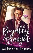 Royally Arranged: 2
