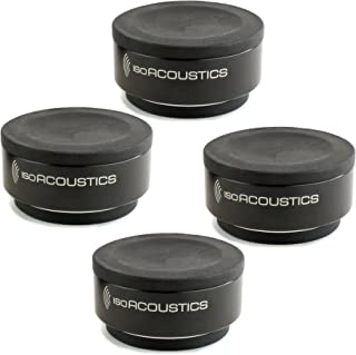Best iso acoustic pucks Reviews