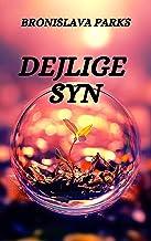 Dejlige syn (Danish Edition)