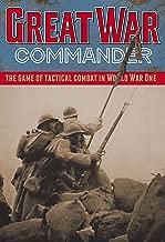 Best commander the great war Reviews