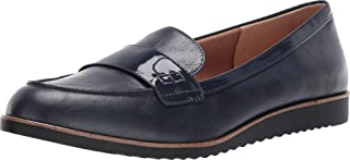 Women's Zee Loafer