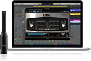 IK Multimedia AC-250-HCD-IN Microphone