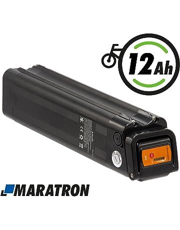 E-Bike Bicycle Battery 36V 8800mAh For SAMSUNG SDI Side click 36V