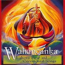 Best lakota prayer songs Reviews