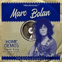 Take Me Down To Birmingham (Home demos)