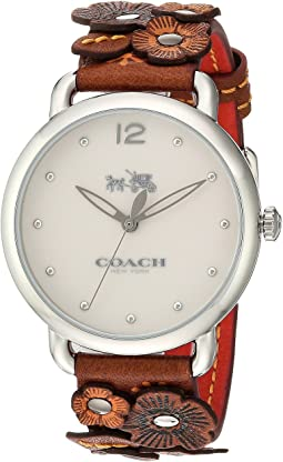 COACH Delancey - 14502744