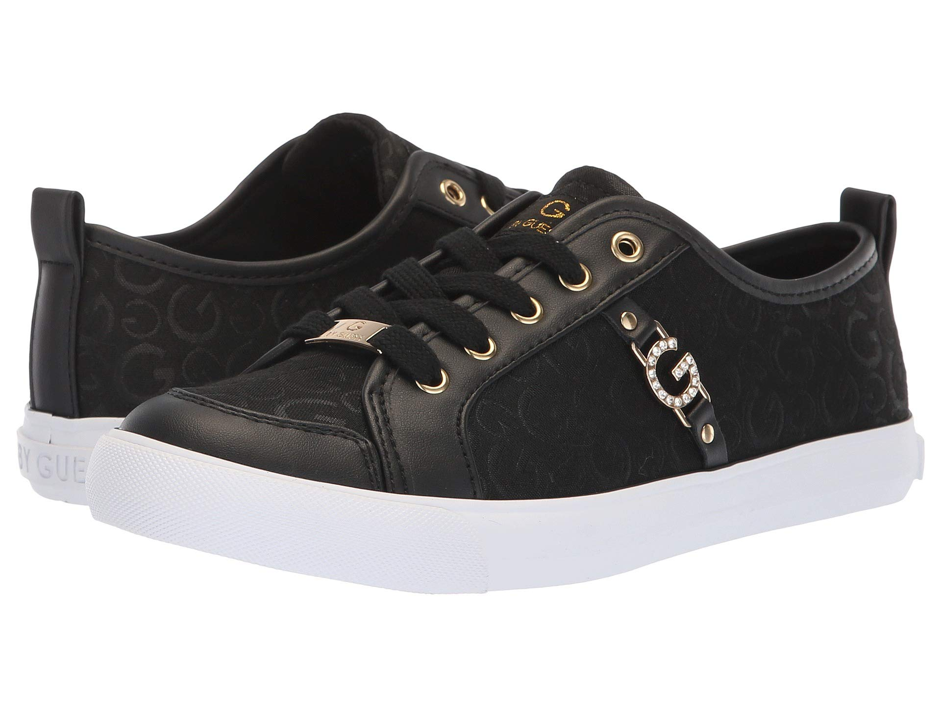 G by GUESS Womens Banx5