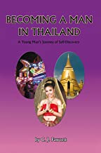 Becoming a Man in Thailand
